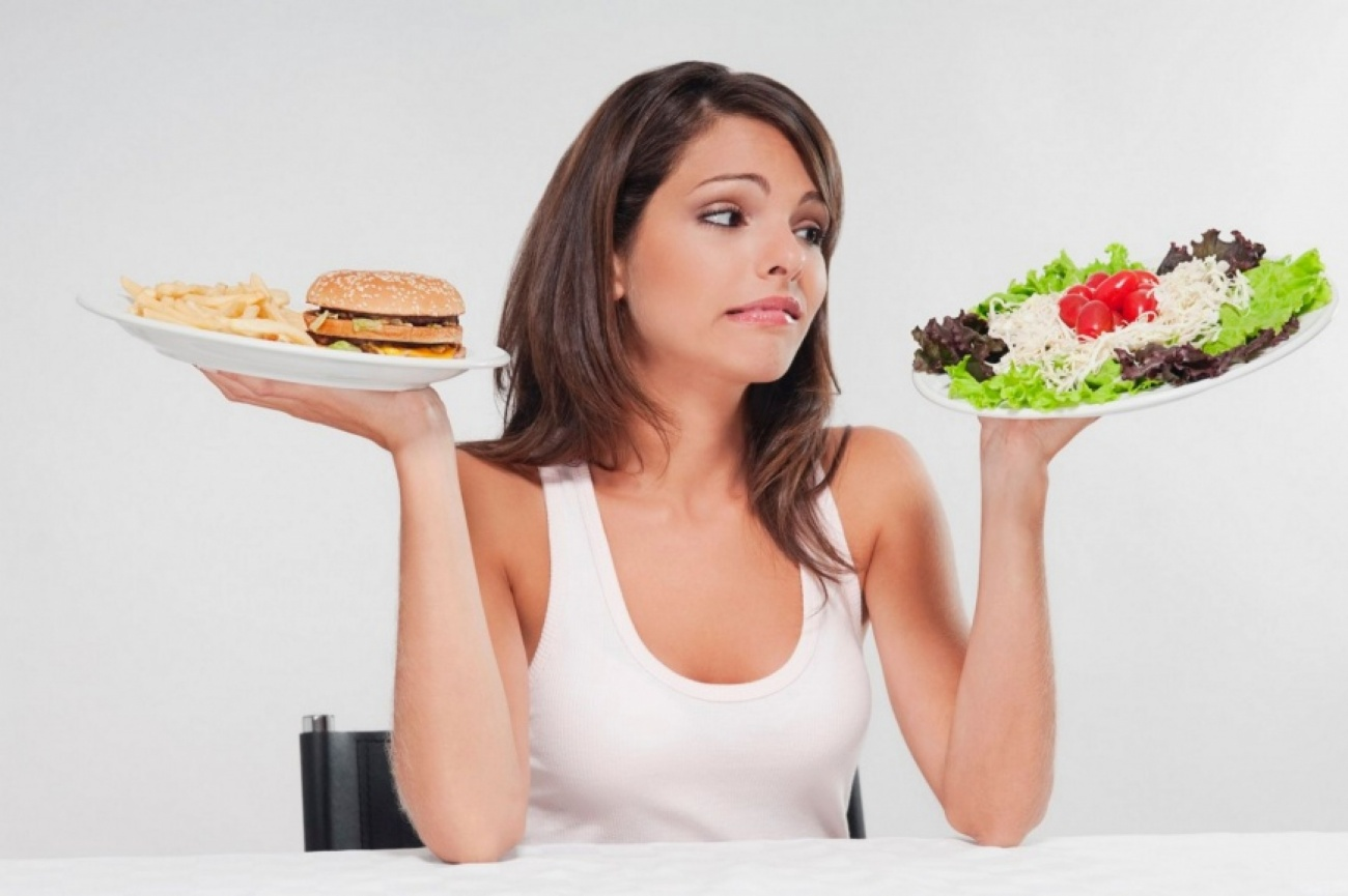Чтобы Сбросить Вес Для Этого Необходимо. Как похудеть за неделю в домашних условиях